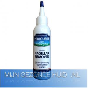 mijngezondehuid.nl_nagelak_remover_samenwerkendepedicures