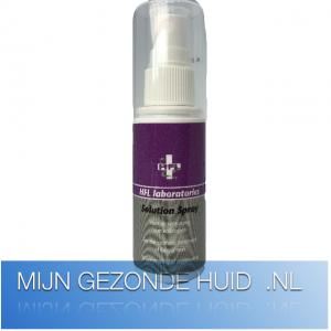Solution Spray-webshop-mijngezondehuid.nl-HFL