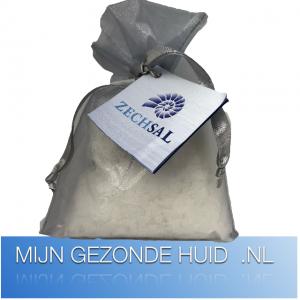 zechsal magnesium, mijngezondehuid.nl