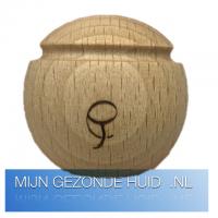 mijngezondehuid.nl