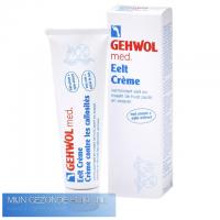 gehwol, mijngezondehuid.nl, eeltcreme