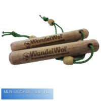 WandelWol, Wandelhout, mijngezondehuid.nl