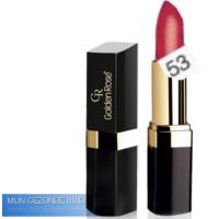 golden rose, lipstick, mijngezondehuid.nl