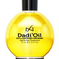 Dadi'Oil mijngezondehuid.nl