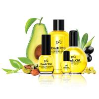 Dadi 'Oil