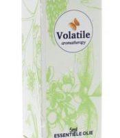 Volair Fresh, mijngezondehuid, reinigende antivirale, olie