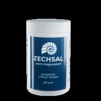 Zechsal_magnesium_citraat_200_gr_mijngezondehuid.nl