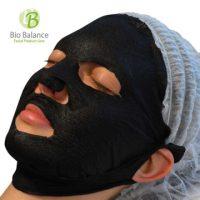 Black_masker_detox_BioBalance_mijngezondehuid.nl