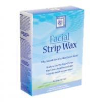 Facial_strip_wax_mijngezondehuid.nl
