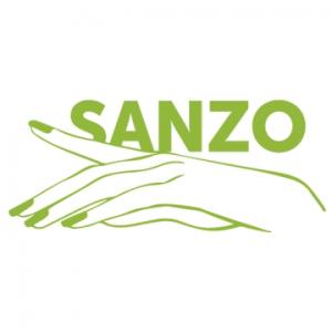 Sanzo_thuispakket_mijngezondehuid.nl